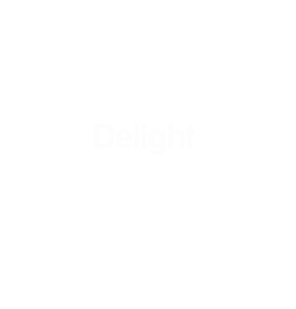 Delight -喜び-