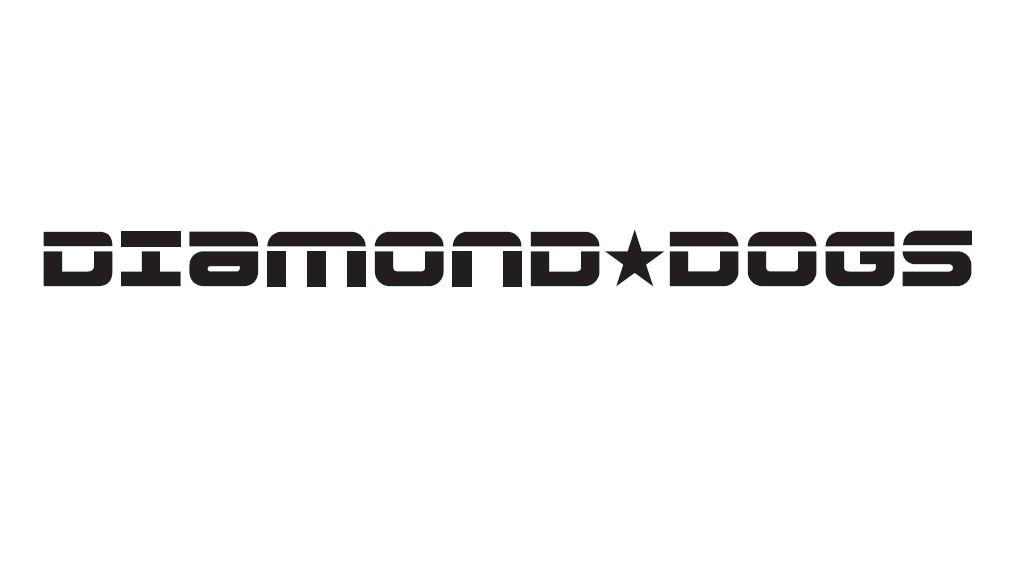 DIAMOND☆DOGS ファンクラブ | DIAMOND☆DOGSオフィシャルファンクラブ