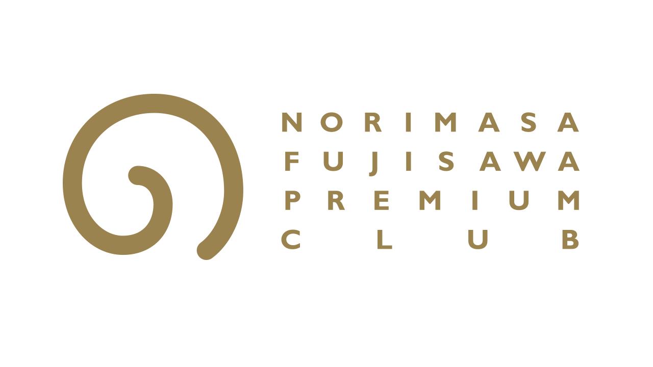 藤澤ノリマサ ファンクラブ | 藤澤ノリマサのプレミアムクラブ