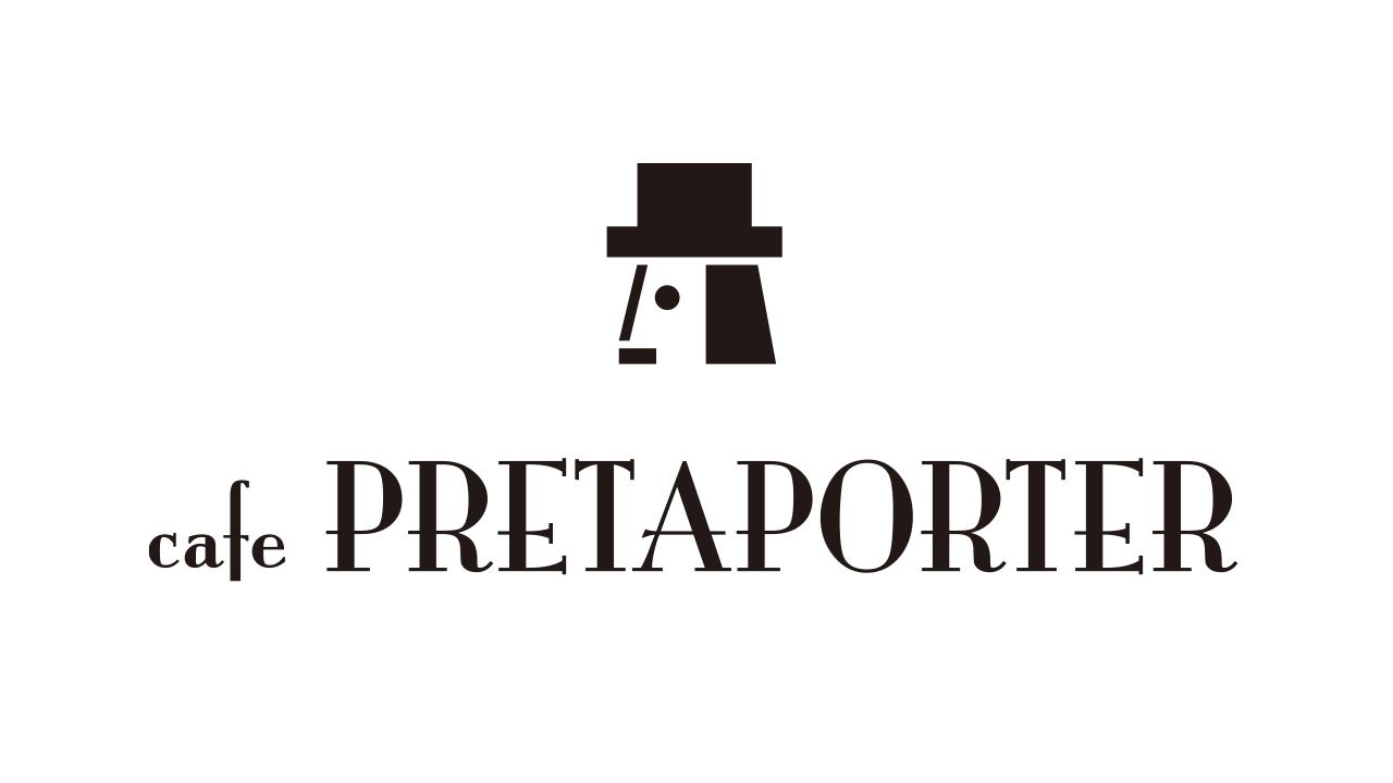 大橋トリオ ファンクラブ | cafe PRETAPORTER