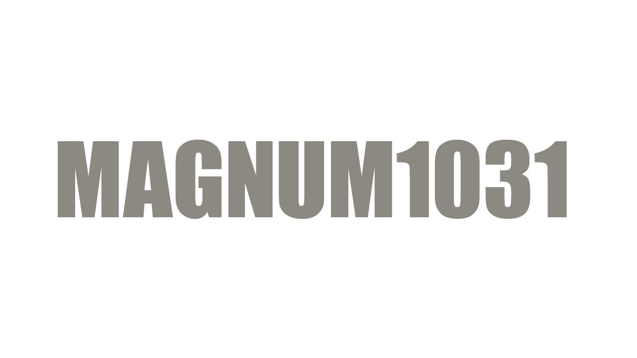 山本耕史 ファンクラブ | MAGNUM1031