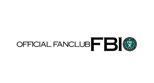 2020/7/1 ファンクラブオープン